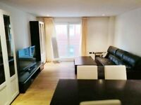 2 bedroom flat in Sherbrooke House, 24 Monck Street, Westminster, SW1P