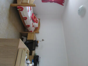 2 Chambres Apartments Condos For Sale Or Rent In Ottawa