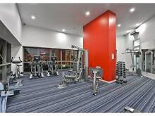 130$ /  BRISBANE CITY / LUXURY APARTMENT / GYM, POOL Fortitude Valley Brisbane North East Preview