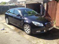 4 X 17 inch alloys 5X120 5 X 120 full set bmw fit Vauxhall insignia
