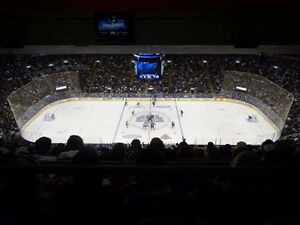 Cheap Maple Leafs Tickets vs Devils/Panthers/Capitals/Lightning
