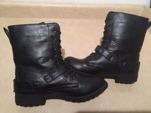 Women's A.Co Boots Size 8 London Ontario image 2