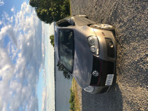 2007 Volkswagen GTI (QUICK SELL, PRICE REDUCED!!)