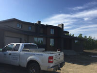 ALTA STUCCO SYSTEMS STUCCO STONE and MORE SERVICES