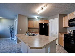 █ █ █ EVERGREEN BUNGALOW TOWNHOUSE █ █ █ ONLY $234,000