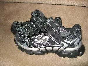 SHOES SIZE 11 BRAND NEW