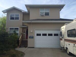 Sylvan Lake home 4sale under appraised