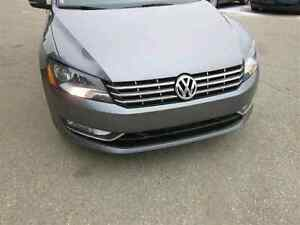 Wanted volkswagen  Passat tdi from owner