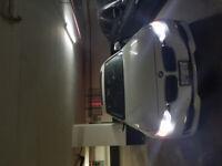 BMW Rideshare Ottawa to Toronto Oct 14th Monday leaving 6-7pm