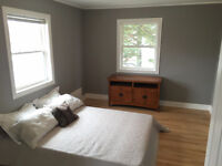 Own this restored modern 3bedrm home 755$/month no downpayment Moncton New Brunswick Preview