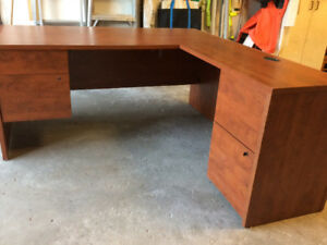 $95 Firm (Pick up in Bolton)