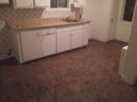 5½ Apartment clean, on Blvd PIE IX