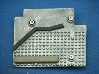 CPU Kühler  Acer Travelmate 4000 Notebook 10072399-33362 Acer Travelmate 4000 Notebook