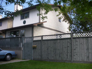 HOME AVAILABLE TO SHARE IN N.W. BOWNESS Northwest