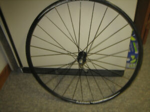 Front Bike Wheel 700c Road Bike