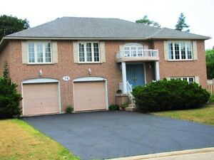 SOLD!!! SOLD!!! SOLD!!! CANCELLED OPEN HOUSE NOV 6th 1:30-3:30! Kitchener / Waterloo Kitchener Area image 10
