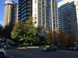 Great Coal Harbour location