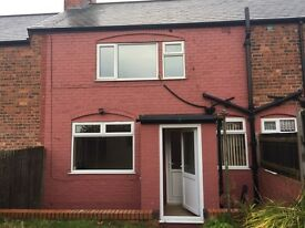 A BEAUTIFUL 3 BEDROOM HOUSE TO LET / RENT