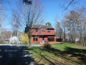 Great Family Home in Waverley!