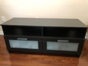 47' TV stand