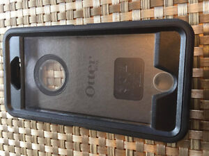 Otter Box and Holster for I-Phone 6 Kitchener / Waterloo Kitchener Area image 2