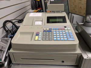 Printing equipment for sale - make an offer