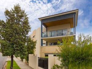 The Mount Hawthorn Lifestyle! Mount Hawthorn Vincent Area Preview