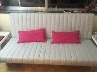 Sofa bed for sale in downtown montreal great deal