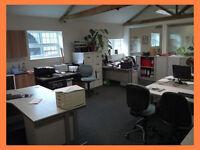 ( AL5 - Harpenden ) Serviced Offices to Let - £ 220