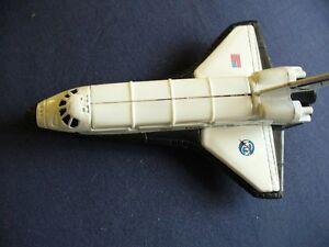 Navette spatiale NASA