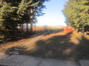 6,900 sq ft lot - build home or for mobile 5000.00 d/p