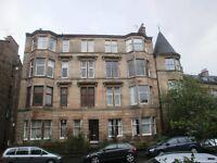 3 bedroom flat in Wilton Street, Kelvinbridge, Glasgow, G20 6RP