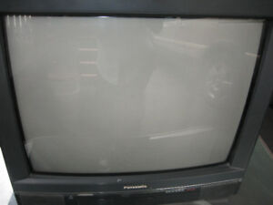 Attention Students: 3 T.V. 's for sale