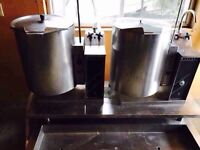 RESTAURANT EQUIPMENT!! MOVING!! NEED GONE!!