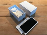 Same as new iPhone 6, 16 gb, unlocked, Boxed