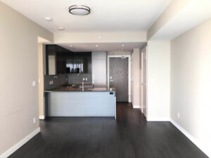 $2500 / 2br - 737ft2 - Corner unite with 2 bds across Metrotown