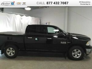 2013 Ram 1500 SLT  - heated mirrors -  cruise control - $235.68