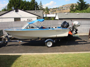 Fiberform   Buy or Sell Used and New Power Boats & Motor Boats in