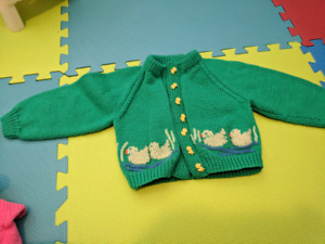 a1f4e6bfae37 Buy or Sell Baby Clothing for 6-9 Months in Hamilton