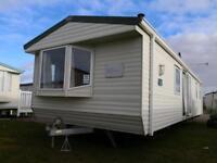 SALE SALE Static Caravan In Clacton Essex - Save ££££'s On Site Fee's Till 2021