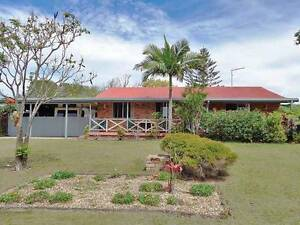 LOCATION, ASPECT AND POTENTIAL Iluka Clarence Valley Preview