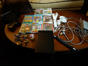 Ultimate Wii U Bundle
