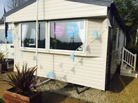 **NEW static caravan for Sale ** in Clitheroe / Manchester