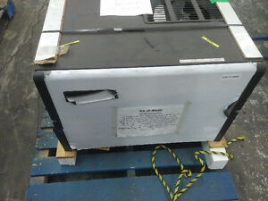 "NEW IN THE CRATE Ice-O-Matic30"" Resturant Ice Maker  ICE0500HT Oakville / Halton Region Toronto (GTA) image 1"