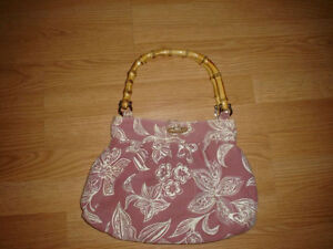 sac à main collection *Roxy*