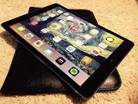 Apple iPad Pro 9.7 Cellular + Wifi 32gb