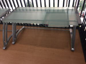 FREE TABLES, RECEPTION TABLE, MOVING!!!