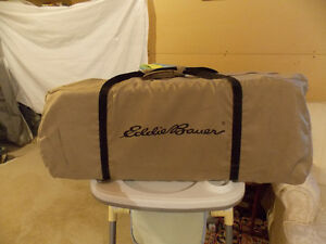 Play Pen by Eddie Bauer
