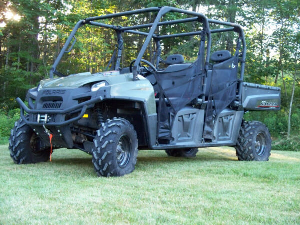 polaris ranger diesel 900 for sale canada. Black Bedroom Furniture Sets. Home Design Ideas