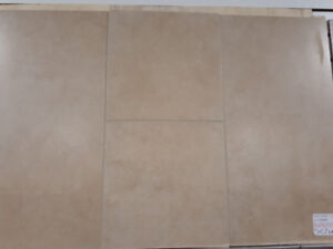 "porcelain tile 12""x24"""